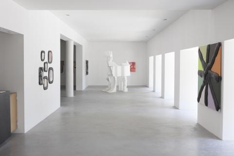 Maison-des-Arts-Cajarc-01