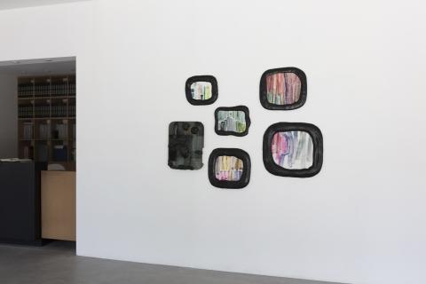 Maison-des-Arts-Cajarc-02