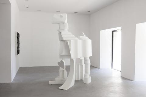 Maison-des-Arts-Cajarc-03