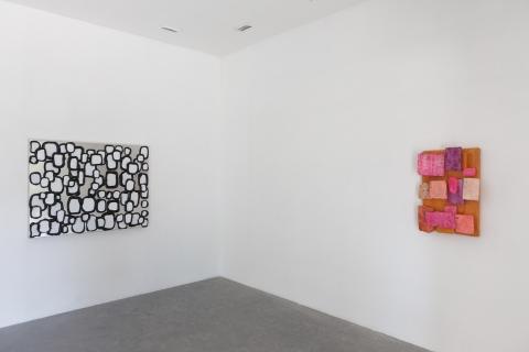 Maison-des-Arts-Cajarc-04