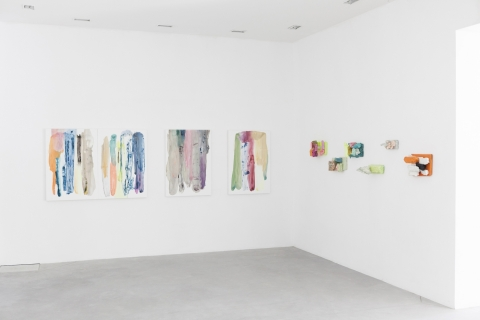 Maison-des-Arts-Cajarc-05